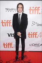 Celebrity Photo: Ellen Page 2400x3600   1.2 mb Viewed 73 times @BestEyeCandy.com Added 3 years ago