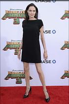 Celebrity Photo: Angelina Jolie 1993x3000   374 kb Viewed 71 times @BestEyeCandy.com Added 372 days ago