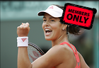 Celebrity Photo: Ana Ivanovic 2646x1818   1.3 mb Viewed 2 times @BestEyeCandy.com Added 778 days ago