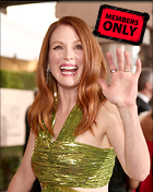 Celebrity Photo: Julianne Moore 2385x3000   1.8 mb Viewed 1 time @BestEyeCandy.com Added 31 days ago