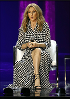 Celebrity Photo: Celine Dion 2100x2948   632 kb Viewed 127 times @BestEyeCandy.com Added 264 days ago