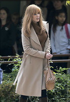 Celebrity Photo: Nicole Kidman 1750x2563   1,098 kb Viewed 39 times @BestEyeCandy.com Added 239 days ago