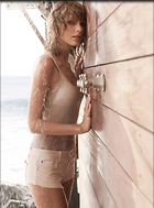 Celebrity Photo: Taylor Swift 1483x2000   448 kb Viewed 5.741 times @BestEyeCandy.com Added 599 days ago