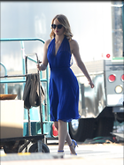 Celebrity Photo: Emma Stone 1584x2114   773 kb Viewed 1.933 times @BestEyeCandy.com Added 788 days ago