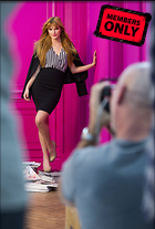 Celebrity Photo: Bella Thorne 3772x5568   9.8 mb Viewed 19 times @BestEyeCandy.com Added 3 years ago