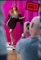 Celebrity Photo: Bella Thorne 3772x5568   9.8 mb Viewed 14 times @BestEyeCandy.com Added 3 years ago