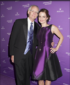 Celebrity Photo: Kimberly Williams Paisley 1817x2197   310 kb Viewed 134 times @BestEyeCandy.com Added 672 days ago