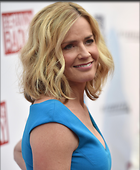 Celebrity Photo: Elisabeth Shue 2469x3000   509 kb Viewed 229 times @BestEyeCandy.com Added 882 days ago