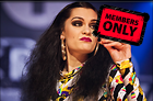 Celebrity Photo: Jessie J 3000x1968   4.7 mb Viewed 3 times @BestEyeCandy.com Added 1034 days ago