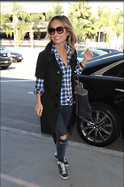 Celebrity Photo: Giada De Laurentiis 5 Photos Photoset #305491 @BestEyeCandy.com Added 576 days ago