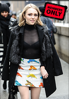 Celebrity Photo: Annasophia Robb 2087x3000   1.5 mb Viewed 5 times @BestEyeCandy.com Added 606 days ago