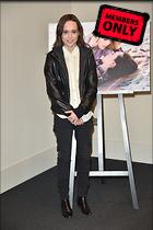 Celebrity Photo: Ellen Page 2403x3600   2.0 mb Viewed 2 times @BestEyeCandy.com Added 898 days ago