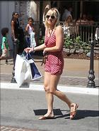 Celebrity Photo: Anna Faris 2064x2719   824 kb Viewed 101 times @BestEyeCandy.com Added 959 days ago