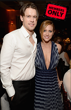 Celebrity Photo: Brittany Snow 3214x4928   3.6 mb Viewed 5 times @BestEyeCandy.com Added 3 years ago