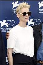 Celebrity Photo: Tilda Swinton 3142x4724   904 kb Viewed 67 times @BestEyeCandy.com Added 512 days ago