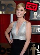 Celebrity Photo: Julie Bowen 2167x3000   2.1 mb Viewed 5 times @BestEyeCandy.com Added 93 days ago