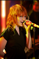 Celebrity Photo: Hayley Williams 2000x3000   1.2 mb Viewed 63 times @BestEyeCandy.com Added 642 days ago