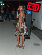 Celebrity Photo: Gabrielle Union 1567x2076   2.6 mb Viewed 3 times @BestEyeCandy.com Added 761 days ago