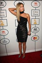 Celebrity Photo: Delta Goodrem 2952x4453   857 kb Viewed 214 times @BestEyeCandy.com Added 901 days ago