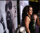 Celebrity Photo: Jennifer Beals 3000x2492   647 kb Viewed 74 times @BestEyeCandy.com Added 998 days ago