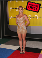 Celebrity Photo: Britney Spears 2613x3600   2.9 mb Viewed 4 times @BestEyeCandy.com Added 3 years ago