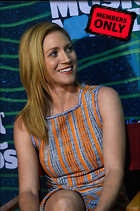 Celebrity Photo: Brittany Snow 1990x3000   2.6 mb Viewed 7 times @BestEyeCandy.com Added 986 days ago