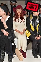 Celebrity Photo: Amy Childs 3280x4928   1.5 mb Viewed 2 times @BestEyeCandy.com Added 916 days ago