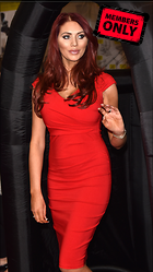 Celebrity Photo: Amy Childs 2899x5155   1.5 mb Viewed 3 times @BestEyeCandy.com Added 957 days ago