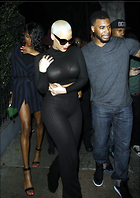 Celebrity Photo: Amber Rose 1824x2584   1.2 mb Viewed 78 times @BestEyeCandy.com Added 585 days ago