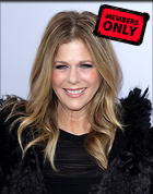 Celebrity Photo: Rita Wilson 2831x3600   1.7 mb Viewed 2 times @BestEyeCandy.com Added 591 days ago