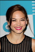 Celebrity Photo: Kristin Kreuk 2100x3150   623 kb Viewed 299 times @BestEyeCandy.com Added 917 days ago