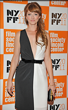 Celebrity Photo: Judy Greer 1845x3000   1.1 mb Viewed 146 times @BestEyeCandy.com Added 685 days ago
