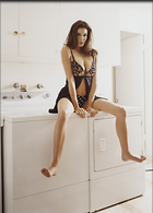 Celebrity Photo: Teri Hatcher 1725x2400   540 kb Viewed 13.601 times @BestEyeCandy.com Added 911 days ago