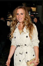 Celebrity Photo: Georgie Thompson 1980x3000   522 kb Viewed 165 times @BestEyeCandy.com Added 892 days ago