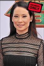 Celebrity Photo: Lucy Liu 2136x3216   1.4 mb Viewed 0 times @BestEyeCandy.com Added 89 days ago