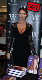 Celebrity Photo: Amy Childs 2495x4773   1.6 mb Viewed 1 time @BestEyeCandy.com Added 507 days ago