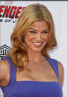 Celebrity Photo: Adrianne Palicki 1593x2272   343 kb Viewed 104 times @BestEyeCandy.com Added 571 days ago