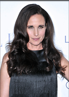Celebrity Photo: Andie MacDowell 2133x3000   695 kb Viewed 136 times @BestEyeCandy.com Added 689 days ago