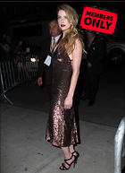 Celebrity Photo: Amber Heard 3428x4714   1.6 mb Viewed 8 times @BestEyeCandy.com Added 1039 days ago