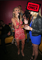 Celebrity Photo: Audrina Patridge 2618x3695   1.4 mb Viewed 4 times @BestEyeCandy.com Added 717 days ago