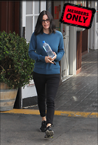 Celebrity Photo: Courteney Cox 2947x4375   3.6 mb Viewed 2 times @BestEyeCandy.com Added 805 days ago