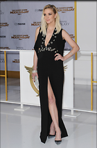 Celebrity Photo: Ashlee Simpson 2366x3600   942 kb Viewed 91 times @BestEyeCandy.com Added 411 days ago