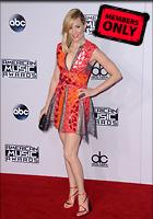 Celebrity Photo: Elizabeth Banks 3966x5664   3.9 mb Viewed 7 times @BestEyeCandy.com Added 1078 days ago