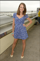 Celebrity Photo: Amy Acker 681x1024   252 kb Viewed 234 times @BestEyeCandy.com Added 626 days ago