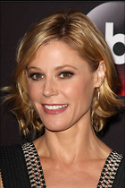 Celebrity Photo: Julie Bowen 2100x3150   872 kb Viewed 303 times @BestEyeCandy.com Added 1084 days ago