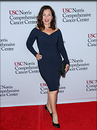 Celebrity Photo: Fran Drescher 2325x3100   562 kb Viewed 237 times @BestEyeCandy.com Added 485 days ago