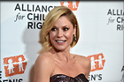 Celebrity Photo: Julie Bowen 2048x1360   1.2 mb Viewed 114 times @BestEyeCandy.com Added 1070 days ago