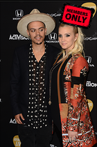 Celebrity Photo: Ashlee Simpson 4080x6144   4.4 mb Viewed 3 times @BestEyeCandy.com Added 481 days ago