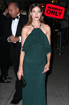 Celebrity Photo: Michelle Monaghan 2304x3480   1.9 mb Viewed 5 times @BestEyeCandy.com Added 1042 days ago