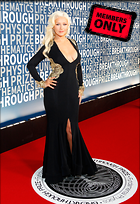 Celebrity Photo: Christina Aguilera 3110x4541   4.8 mb Viewed 16 times @BestEyeCandy.com Added 848 days ago